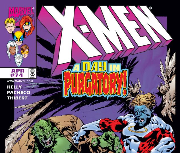 X_Men_1991_74