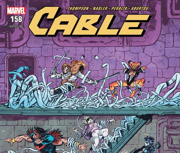 CABLE2017158_DC11
