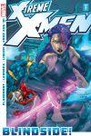X-Treme X-Men (2001) #2