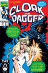 Cloak and Dagger #19