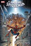 The Amazing Spider-Man #79