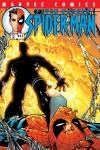 PETER PARKER: SPIDER-MAN #31