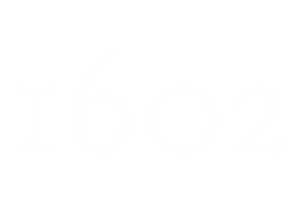 1602 (2003) Trade Dress