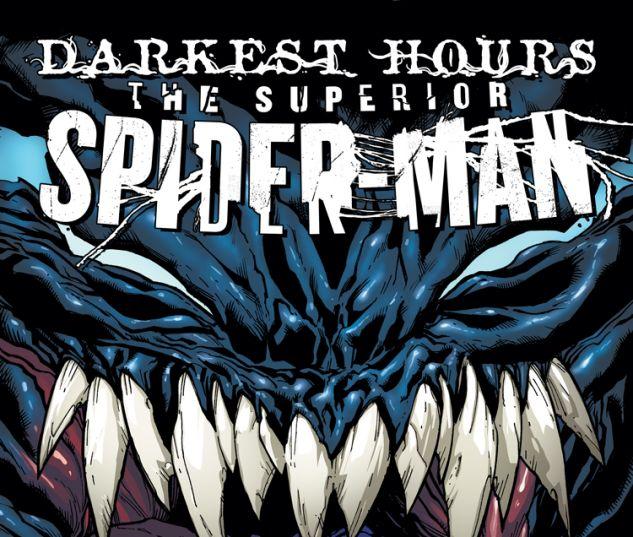 SUPERIOR SPIDER-MAN 24 (WITH DIGITAL CODE)