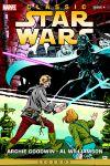 Classic Star Wars (1992) #4