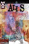 Alias #17