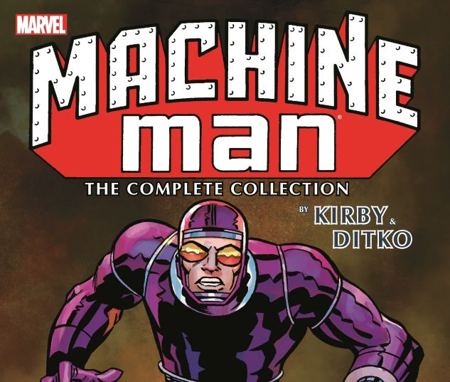 Machine_Man