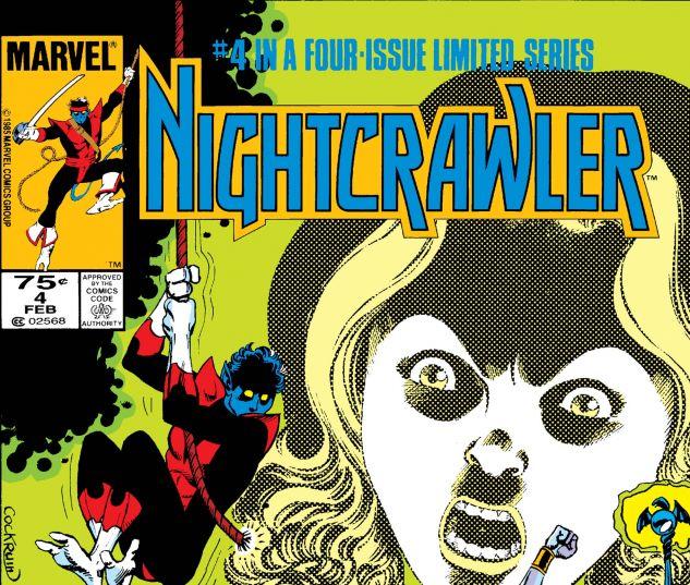 NIGHTCRAWLER_1985_4