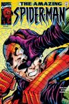 Amazing Spider-Man (1999) #18