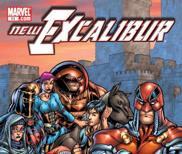 NEW_EXCALIBUR_2006_11