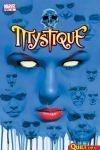 MYSTIQUE_2003_22