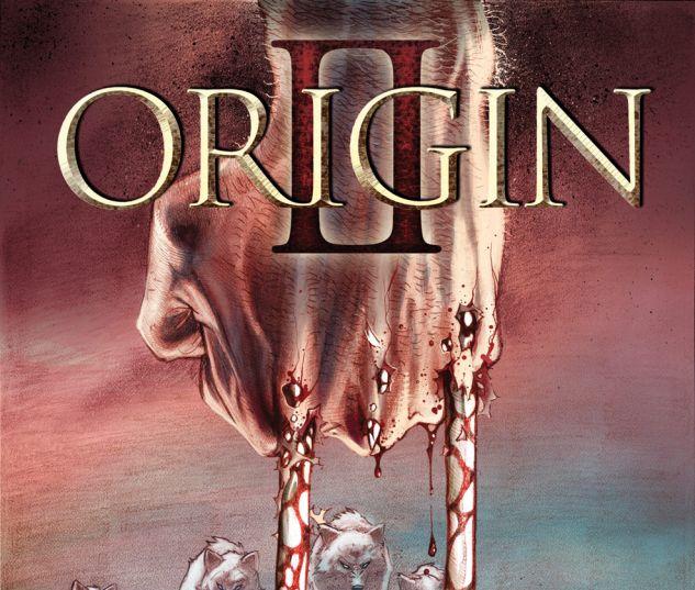 ORIGIN_II_2013_1