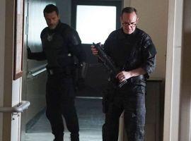Marvel's Agents of S.H.I.E.L.D. Season 4, Ep. 18 - Clip 1