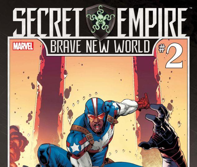 SECRET_EMPIRE_BRAVE_NEW_WORLD_2017_2