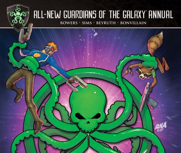 ALL_NEW_GUARDIANS_OF_THE_GALAXY_ANNUAL