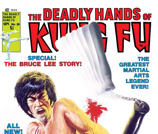 DEADLY_HANDS_OF_KUNG_FU_1974_28