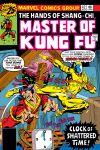 Master_of_Kung_Fu_1974_42