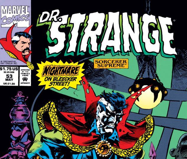 Doctor_Strange_Sorcerer_Supreme_1988_53