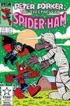 Peter Porker, the Spectacular Spider-Ham #13
