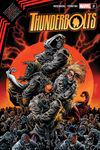 King in Black: Thunderbolts #2