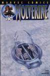 Wolverine #164