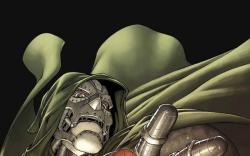 MARVEL AGE SPIDER-MAN #4