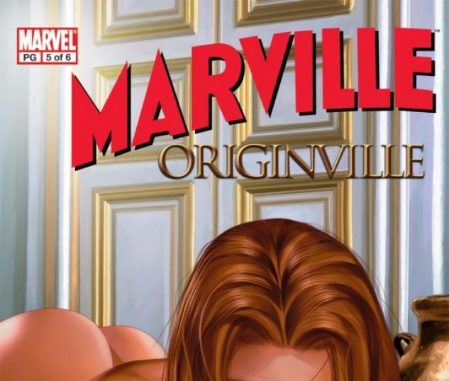 marville 2002 5 marville 2002 5 published november 30 0001