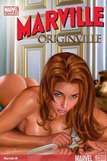 Marville (2002) #5