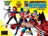 Marvel Comics Presents #42