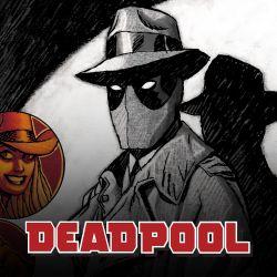 Deadpool (2010)