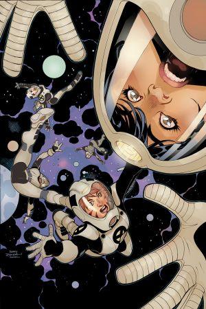 X-Men (2013) #18