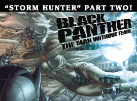 Black_Panther_Man_Without_Fear_520