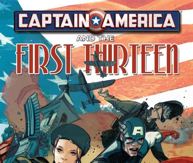 Captain_America_and_the_First_Thirteen_1