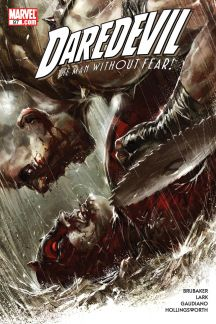 Daredevil #97
