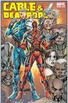 Cable & Deadpool (2004) #33