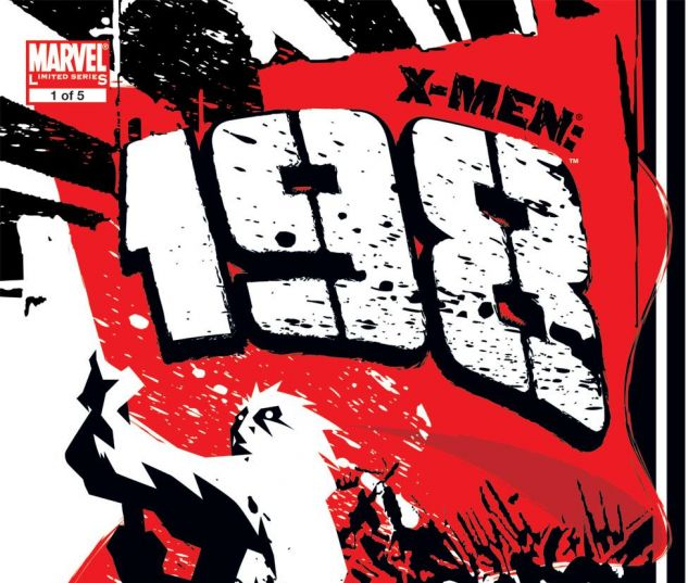 X_MEN_THE_198_2006_1