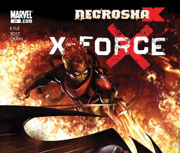 X_Force_2008_21