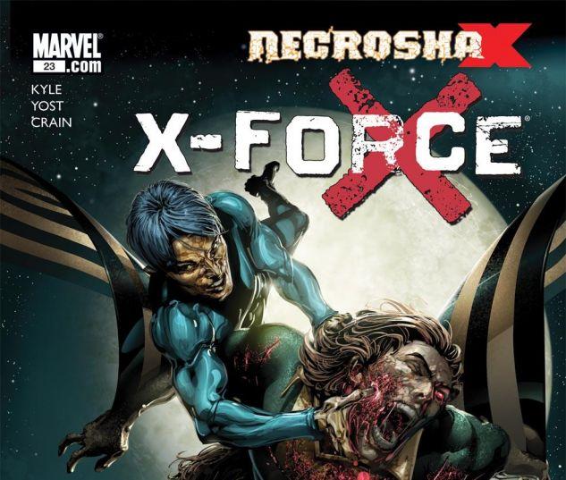 X_FORCE_2008_23