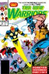 NEW_WARRIORS_1990_11