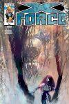 X-Force (1991) #99