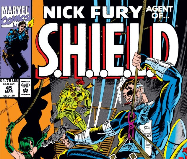 NICK_FURY_AGENT_OF_S_H_I_E_L_D_1989_45