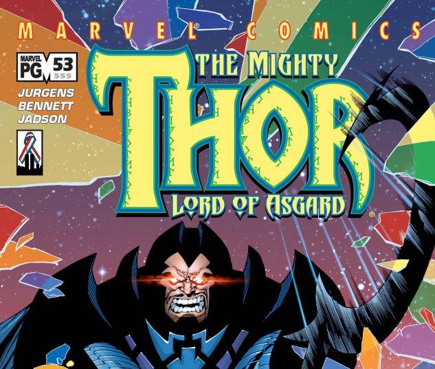 Thor (1998) #53