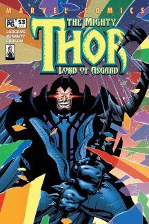 Thor #53