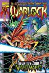 Warlock_1998_4
