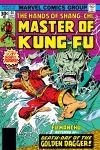 Master_of_Kung_Fu_1974_44