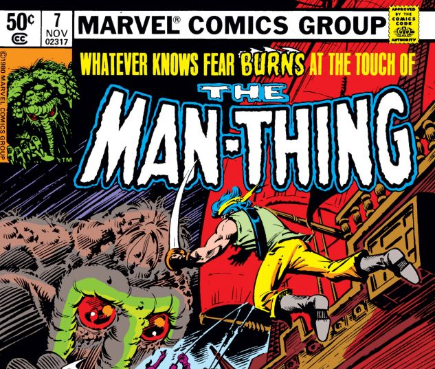 Man_Thing_1979_7
