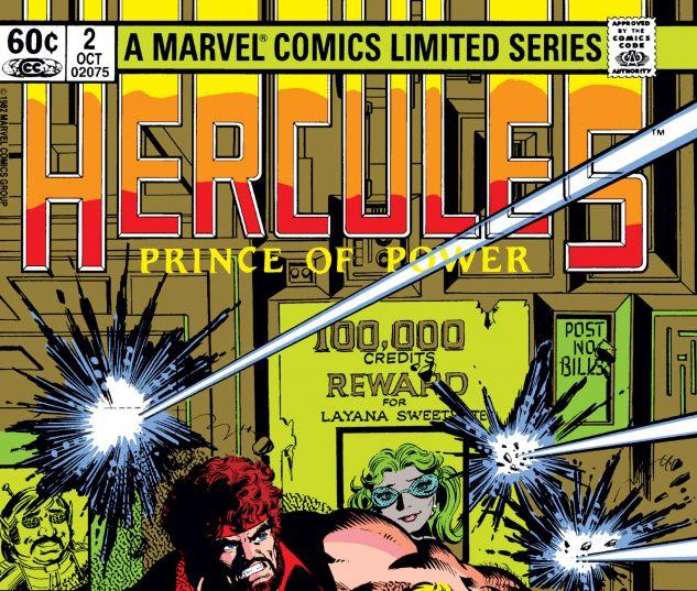 Hercules_1982_2