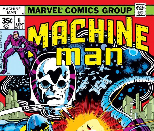 machine_man_6_jpg