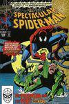 Spectacular Spider-Man #216