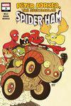 Spider-Ham #3